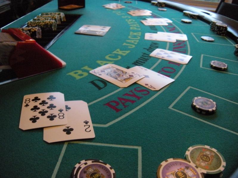 Poker games san antonio tx